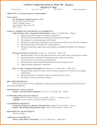business analyst resume example business resume samples free resume example and writing download resume business 12 sample resume for business analyst riez sample resumes entry level business analyst resume