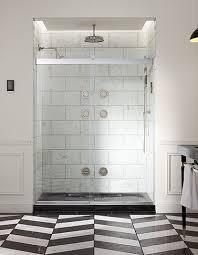 kohler bathroom ideas kitchen and bath ideas from kohler benjamin