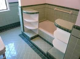 small bathroom floor tile ideas small bathroom floor tile ideas with and light green color