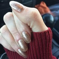 zen nail salon 150 photos u0026 96 reviews nail salons 1500
