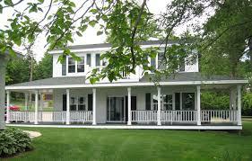 wrap around porch houses pinterest my dream house porches