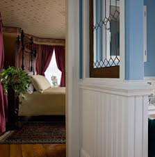 bathrooms en suite arts u0026 crafts homes and the revival