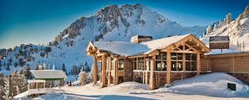 Ski Utah Map by Snowbasin Ski Resort Utah Ski Resorts Ski Utah