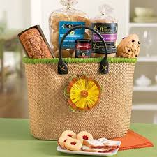 Breakfast Gift Baskets Best 25 Breakfast Gift Baskets Ideas On Pinterest Christmas