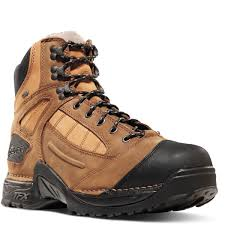 s outdoor boots nz danner danner s hiking boots