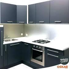 armoire pour cuisine armoire de cuisine en aluminium armoire de cuisine en aluminium