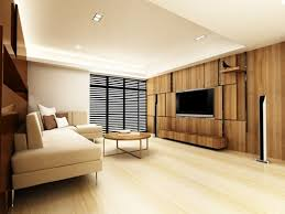 Interior Design 101 Basics The 4 Basics Of Choosing Your Living Rooms Blinds And Curtains