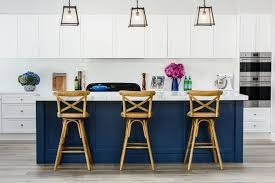 how high are kitchen cabinets how high should you hang your kitchen cabinets