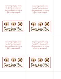 reindeer food 2 png
