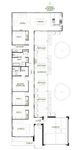green home designs floor plans the newport offers the best in energy efficient home design