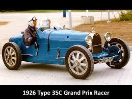 bugatti ettore concept les légendes de bugatti u201d ettore bugatti edition notoriousluxury