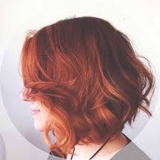 Bob Frisuren 2017 Rot by 15 Different Colored Bob Hairstyle Ideas For Bob
