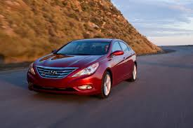 how reliable are hyundai sonatas 2011 sonata s poor reliability relegates hyundai to 27th place in