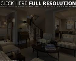 Basement Room Decorating Ideas 100 Basement Decorating Themes Best 25 Decoration Ideas On
