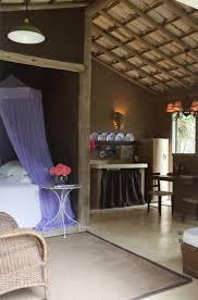 the 25 best trancoso brazil ideas on pinterest interior cabana