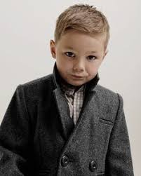 boys hair crown 9 best images about boys hair on pinterest boys haircuts and