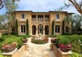mediterranean home plans with photos home designs marvelous mediterranean home plans luxury