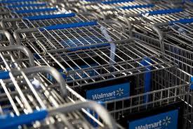 Backyard Grill Charcoal Walmart by Walmart Deals For Memorial Day Weekend Money