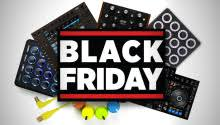 black friday native instruments traktor amazon black friday specials for djs dj techtools