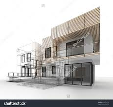 trend decoration architect house for cool concept and of an loversiq