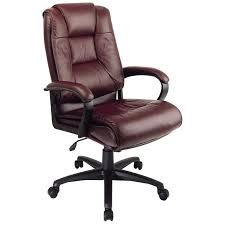 Great Desk Chairs Office Desk Chair Safarihomedecor Com