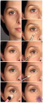 how to remove dark circles under eyes naturally dark circles under the eyes tend to be more than simply affect your appearance of wrinkles gray hair look