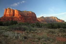 Red Landscape Rock by Free Images Landscape Rock Wilderness Mountain Desert
