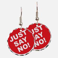 90 s earrings vintage 90 s earrings vintage 90 s designs on earring vintage