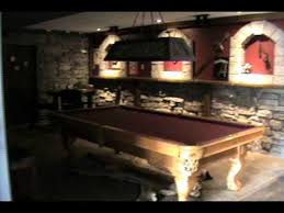 25 best man cave gaming room images on pinterest bar counter