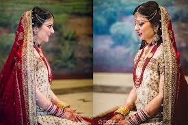 Wedding Photographer Dallas South Indian Wedding Photography Dallas Indian Hindu Pakistani