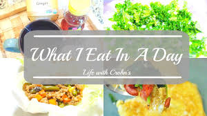 what i eat in a day i life with crohn u0027s episode 2 youtube