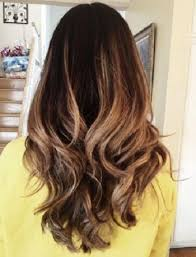 hair coulor 2015 the 25 best indian hair color ideas on pinterest brunette hair