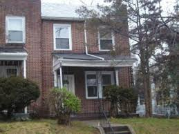 4 bedroom houses for rent in baltimore 33 baltimore md 4 bedroom homes for rent average 1 399