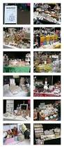 245 best craft show display ideas images on pinterest display