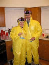 Breaking Bad Costume Thank God Breaking Bad Is Back This Sunday Mommy Brain