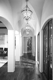 Lloyds Luxury Home Design Inc Award Winning High End Residential Architects
