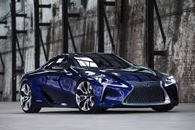 lexus rc f stance lexus rc f dynamic beauty
