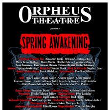 Home Theatre Design Books by Orpheus Theatre Inc Home Facebook
