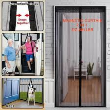 Screen Kits For Porch by Curtain Mosquito Netting Curtains Screen Tents For Decks