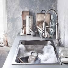 kitchen cabinets appliances countertops u0026 storage ikea