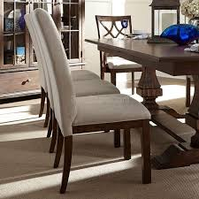 Klaussner Dining Room Furniture Trisha Yearwood Home Gwen Parson Chair Coffee Set Of 2