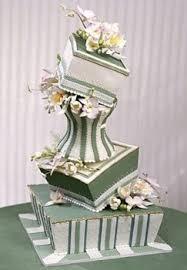 unique cakes unique cakes for wedding ideal weddings