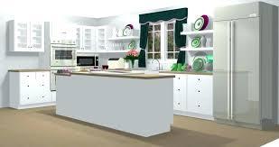 stainless steel cabinets ikea stainless steel kitchen cabinets ikea amicidellamusica info