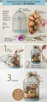 How To Decorate A Birdcage Home Decor 61 Best Decorating With Birdcages Images On Pinterest Birdcage