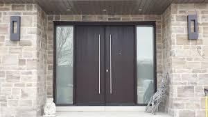 best fiberglass door made in canada home decor window door fiberglass doors home decor window door centre inc