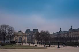 winter trip to paris travel guide lauren lindley photography