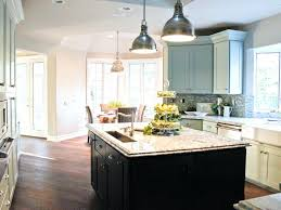 Unique Kitchen Island Lighting Pendant Lighting Kitchen Island Ideas Lights And For Unique I