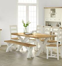 dining room sets with bench buy dining sets dining chairs dining tables