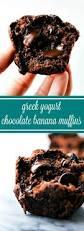 best 25 greek yogurt cake ideas on pinterest blueberry yogurt