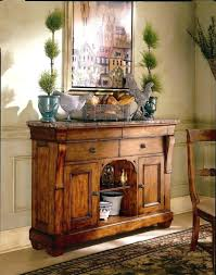 Dining Room Side Table Dining Room Dining Room Buffet Furniture Table Sets Rustic